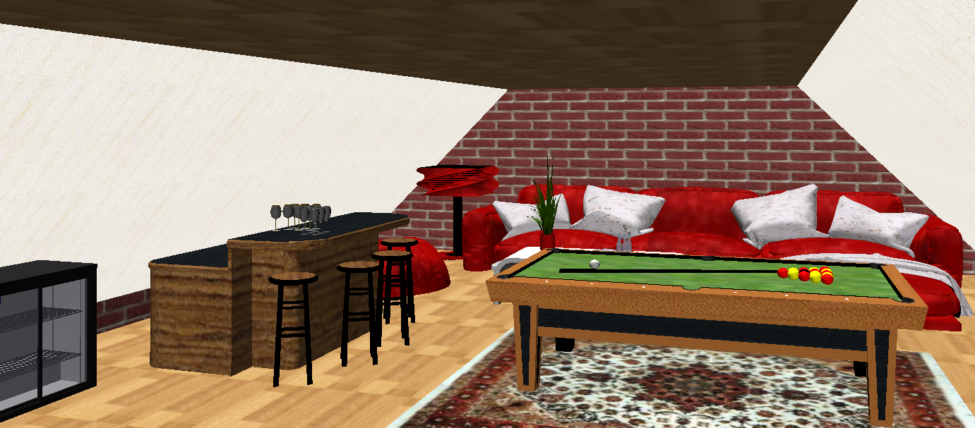3d room planner quickly easily design your home 3d design room planner