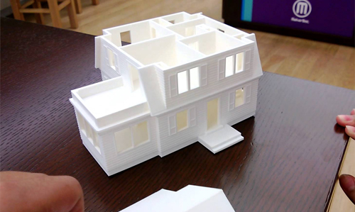 Best 3D Printers for Architects