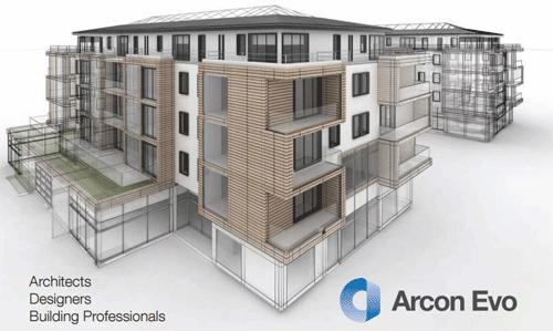 Best 3d printers for architects for Programme architecture 3d gratuit