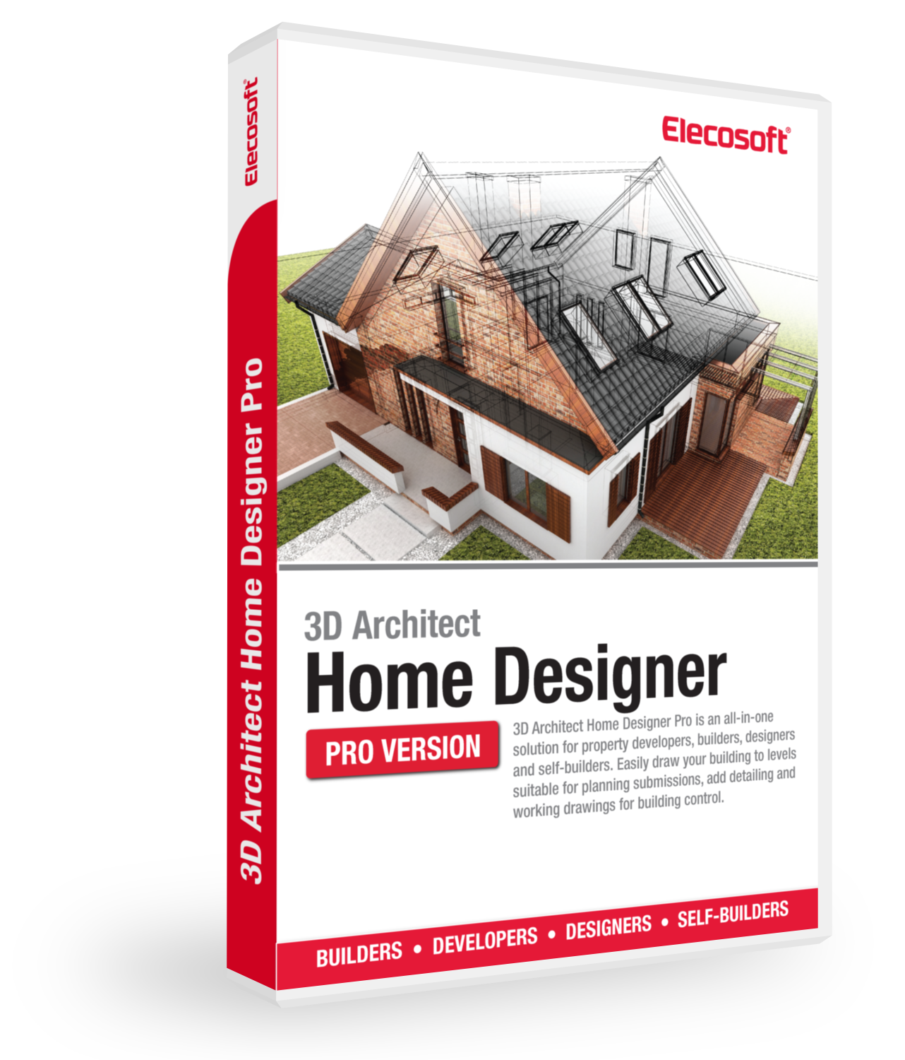 House builders home builder software 3d home builder software