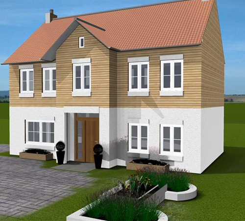House builders home builder software for 3d home builder software