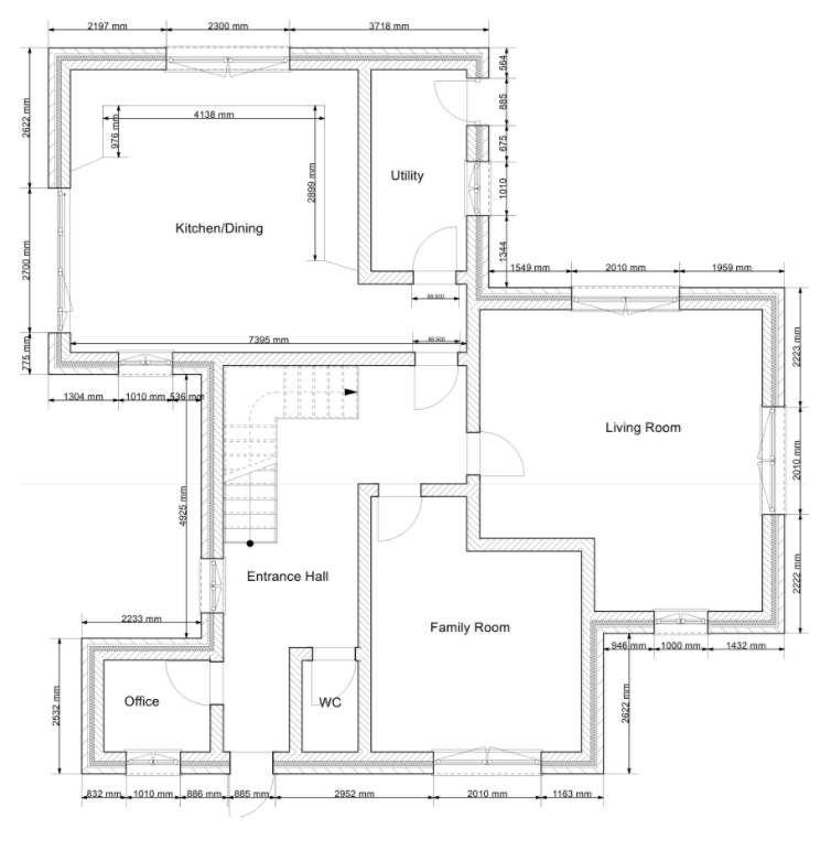 2d Floor Plan Software Uk Carpet Vidalondon: floor plan software