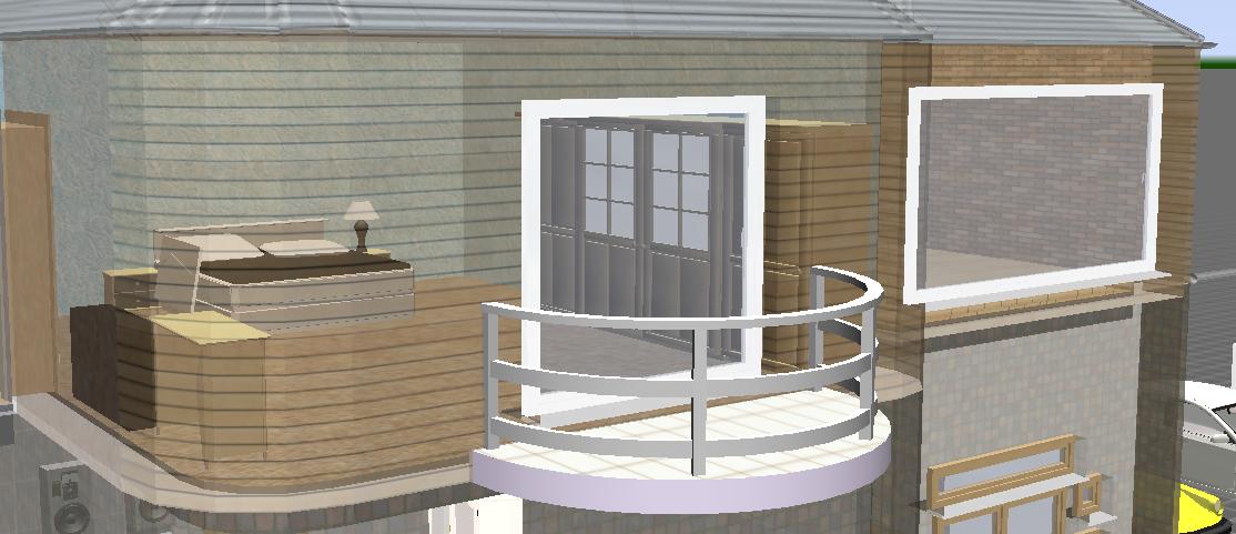 house design program