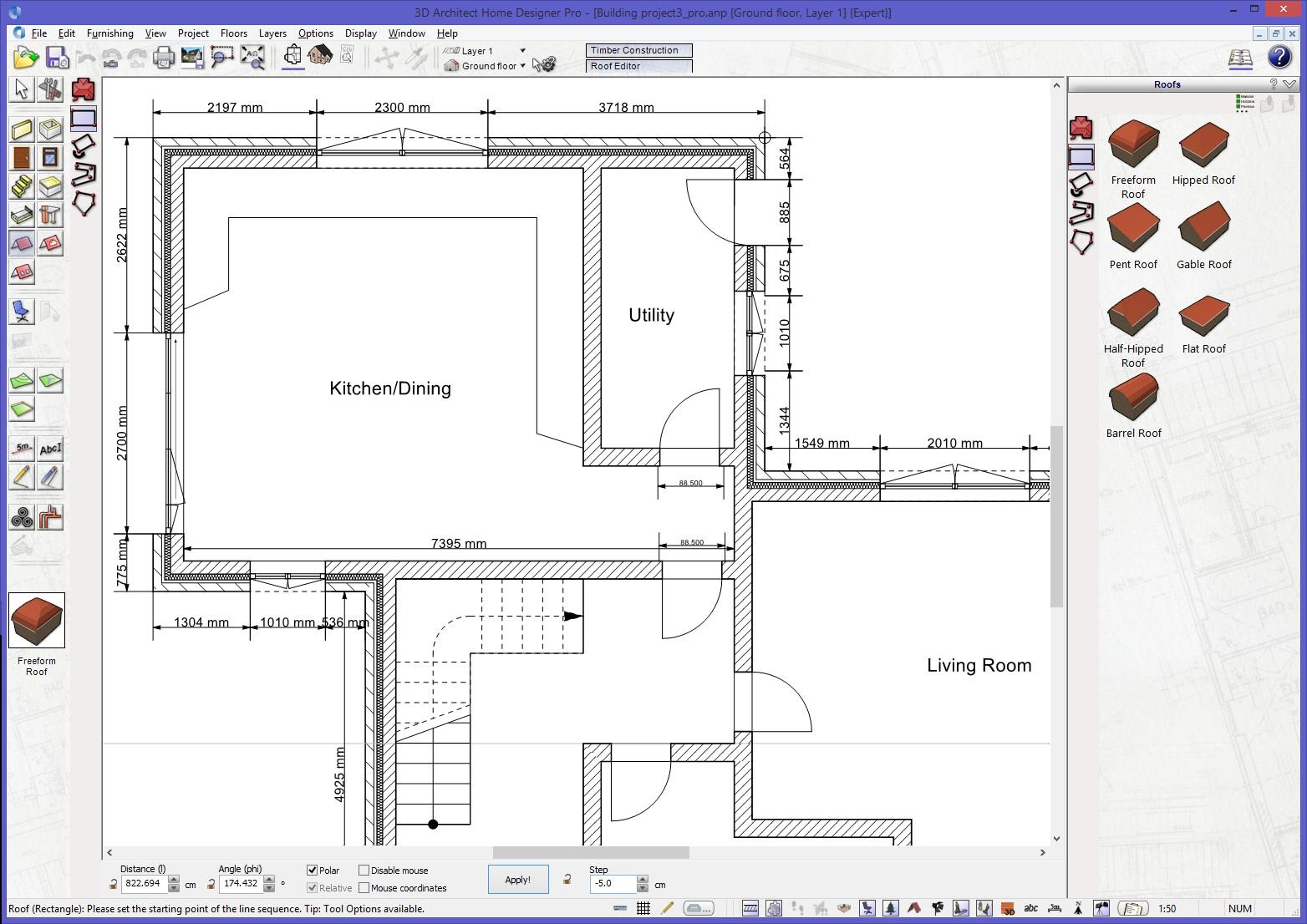 Home Design Suite Platinum. Wellsuited Punch Home Design Pro ...